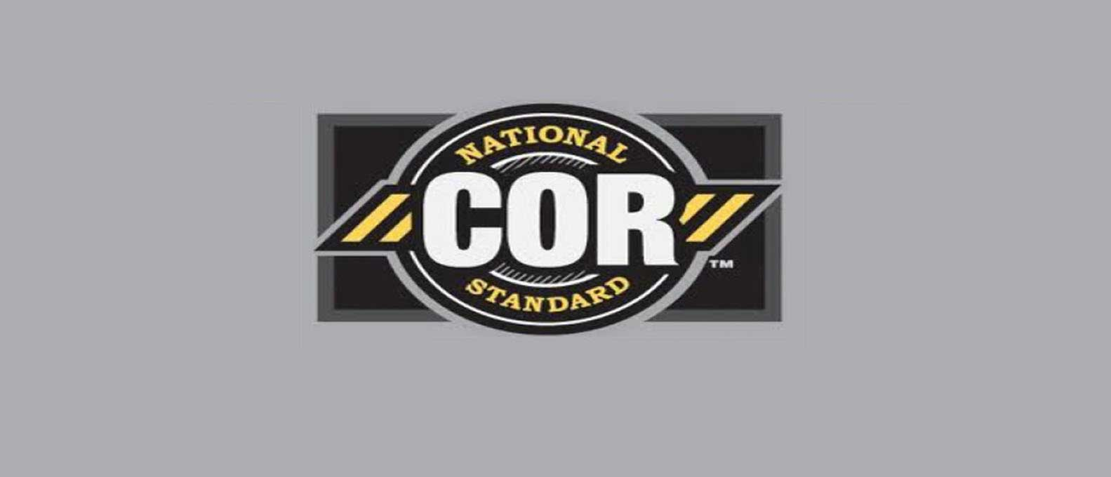 national-cor-standard